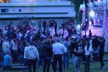 Mantes-la-Jolie : 5ème édition du festival My Electro Family