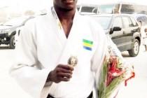 ASM Judo : Paul Kibikai qualifié pour les Jeux Olympiques de Rio