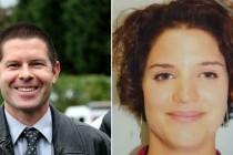 Magnanville : 1 an après, l'hommage à Jean-Baptiste Salvaing et Jessica Schneider
