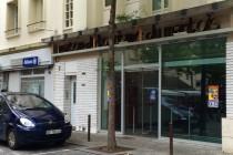 Économie : Mantes-la-Jolie va tester les commerces éphémères