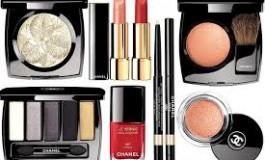 Gargenville : vol de produits cosmétiques d'une valeur de 15 000 €