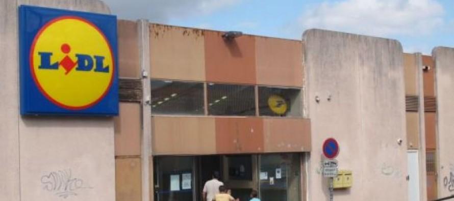 Magnanville : bientôt la fin du centre commercial Mag 2000 ?