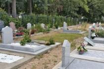 Mantes-la-Jolie : les musulmans refusent la prière funéraire pour Larossi Abballa
