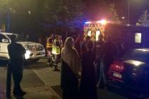 Mantes-la-Jolie : une adolescente renversée par une voiture