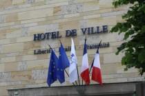 Mantes-la-Jolie : attention aux fermetures estivales des mairies, médiathèque…