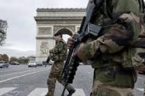 France : fin de l'état d'urgence le 26 juillet