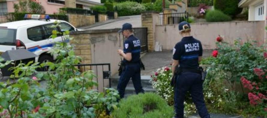 Mantes-la-Jolie : pensez à protéger votre maison ou votre appartement