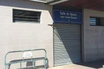 Mantes-la-Jolie : la fermeture de la salle de sports provoque une colère