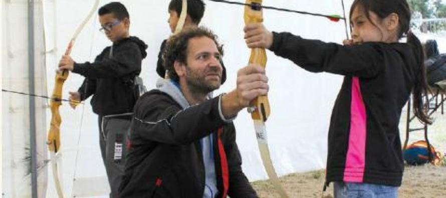 Mantes-la-Jolie : le Village des Sports programmé du 7 au 18 juillet