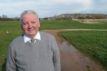 Racisme à Blonville-sur-Mer : le maire dément les propos des Mantevillois