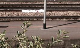 SNCF Paris-Normandie : le trafic interrompu après un accident de personne à Mantes-la-Jolie