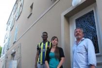 Mantes-la-Jolie : appartements disponibles au nouveau foyer de jeunes travailleurs