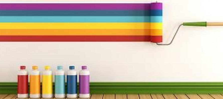 hardoul decor soci t de peinture mantes la ville mantes actu. Black Bedroom Furniture Sets. Home Design Ideas