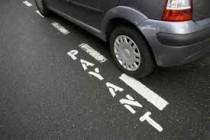 Mantes-la-Jolie : les rues de Chanzy et du Vieux-Pilori interdites au stationnement jusqu'au 23 septembre