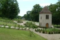 Mantes-la-Ville : le Parc de la Vallée est rouvert au public