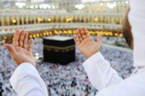 Religion : l'Aïd el-Kébir 2017 sera célébré le 1er septembre en France