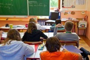 10359921-rentree-scolaire-2016-date-cout-d-une-scolarisation-allocation-caf-tout-savoir