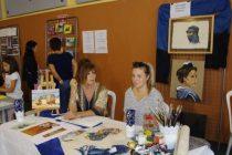 Follainville-Dennemont/Freneuse : le forum des associations se tient samedi