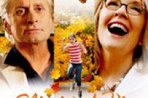 Cinéma CGR Mantes : les sorties nationales du 14 au 20 septembre