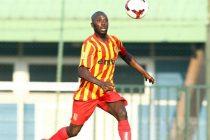 Foot – CFA – 6e J : Mantes stoppe l'hémorragie à Nantes