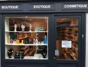 boutique-exotique