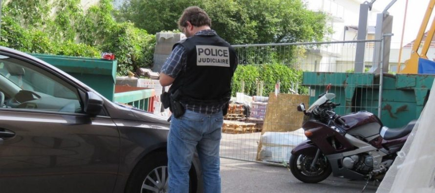 Mantes-la-Ville : l'enquête sur la mort du maire adjoint se poursuit