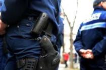 Mantes-la-Jolie : les policiers municipaux bientôt armés?