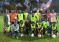 Foot – Coupe de France – 4e T : l'USC Mantes va-t-il créer l'exploit ?