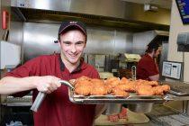 Emploi – Buchelay : inscriptions pour travailler au KFC, Burger King ou Memphis Coffee