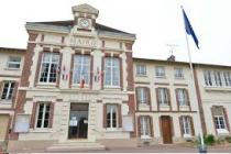 Politique : à Mantes-la-Ville, un successeur à Dominique Ghys