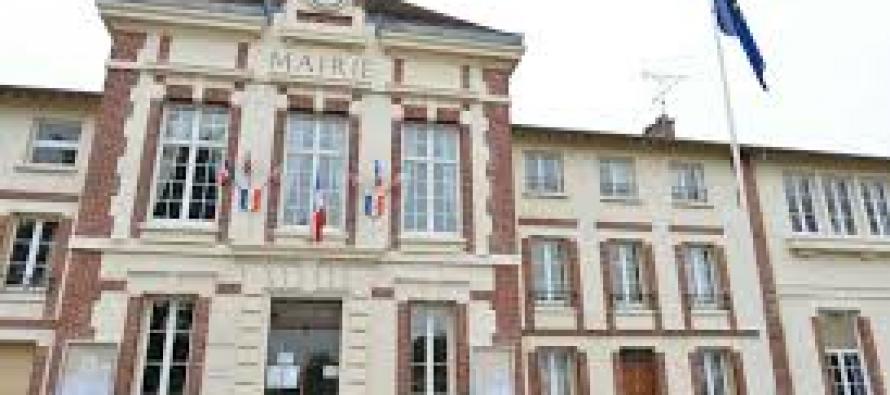 Mantes-la-Ville : un élu FN retrouvé mort et attaché sexuellement