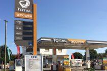 Pénurie d'essence : découvrez la liste des stations ouvertes et le carburant vendu
