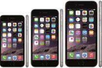 Les Mureaux : trafic de téléphones portables, deux hommes interpellés