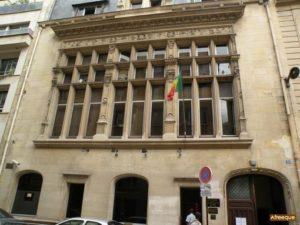consulat-senegal-paris