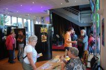 Rosny-sur-Seine : La Passerelle fête ses 10 ans