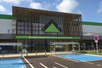 Coronavirus à Buchelay : réouverture du magasin Leroy Merlin lundi 27 avril 2020
