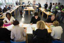 Épône : la municipalité vient en aide aux demandeurs d'emploi