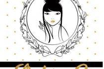 L'ATELIER H Mantes : salon de coiffure pour femmes