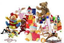 Buchelay : bourse aux jouets et puériculture dimanche