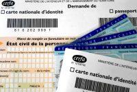 Mantes-la-Jolie : suspension des formalités administratives à la mairie du Val Fourré