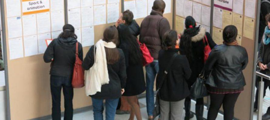 Mission Locale Mantes : découvrez les 6 offres d'emploi de la semaine 40