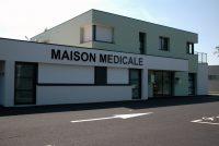 Mantes-la-Ville : une maison médicale ouvrira ses portes en septembre 2018