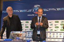 Coupe de France – 6e tour : Mantes se déplacera à Viry-Châtillon (CFA)