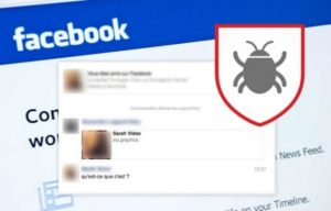 virus-eko-facebook-messenger