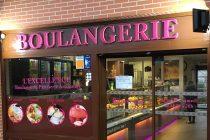 L'Excellence : boulangerie-pâtisserie artisanale à Mantes-la-Jolie