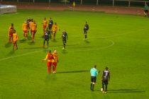 Foot – CFA – 12e J : Mantes battu une nouvelle fois