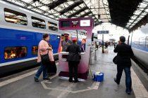 SNCF : tous les retards de plus de 30 minutes seront remboursés à partir du 1er décembre