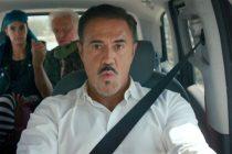 CGR Mantes : José Garcia en visite le 19 décembre pour l'avant-première du film «À fond»