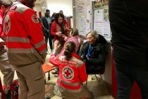 Bombe découverte à Mantes-la-Jolie : 3 000 personnes évacuées