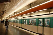 Île-de-France : les transports seront gratuits pour la nuit du Nouvel An